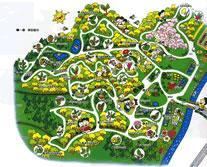 大阪 市立 大学 理学部 附属 植物園